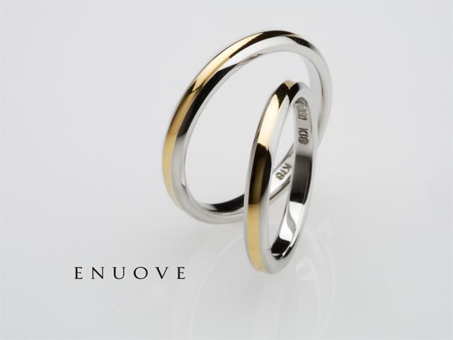 ENOUVE