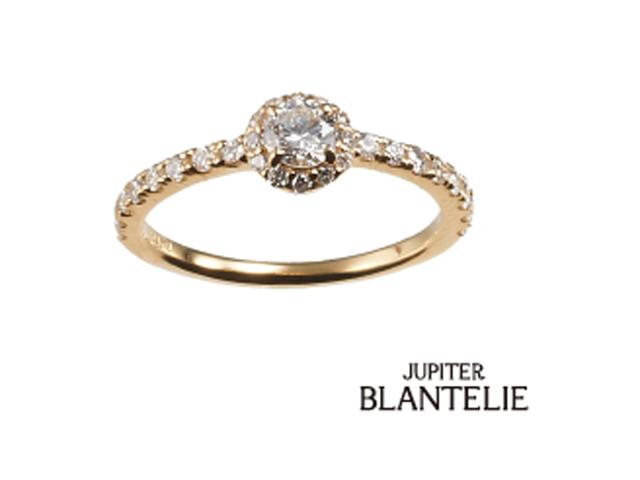 BLANTELIE