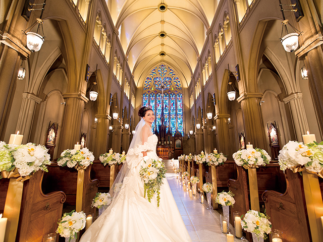 セントヨーク大聖堂