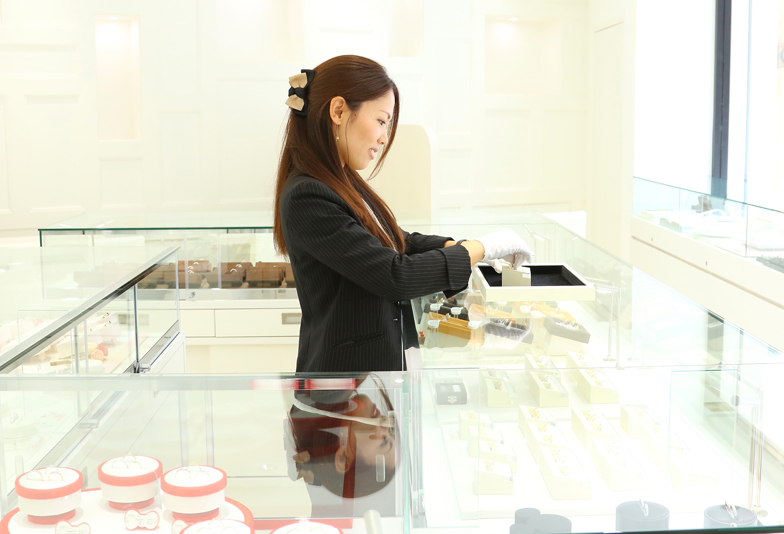 浜松店イメージ
